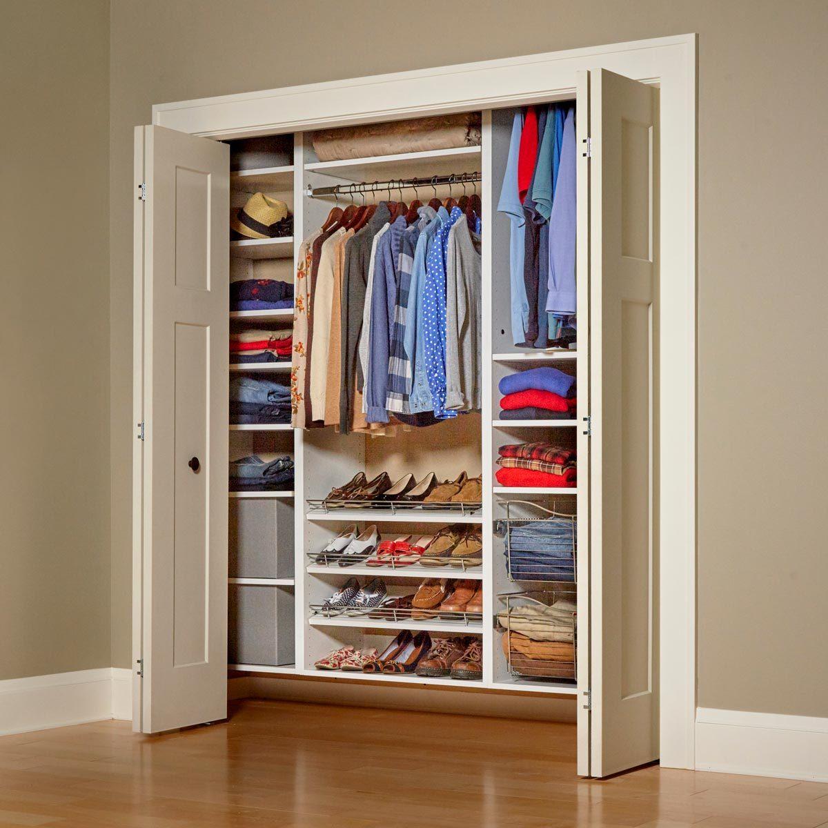 FH16FEB_565_51_048 closet organization