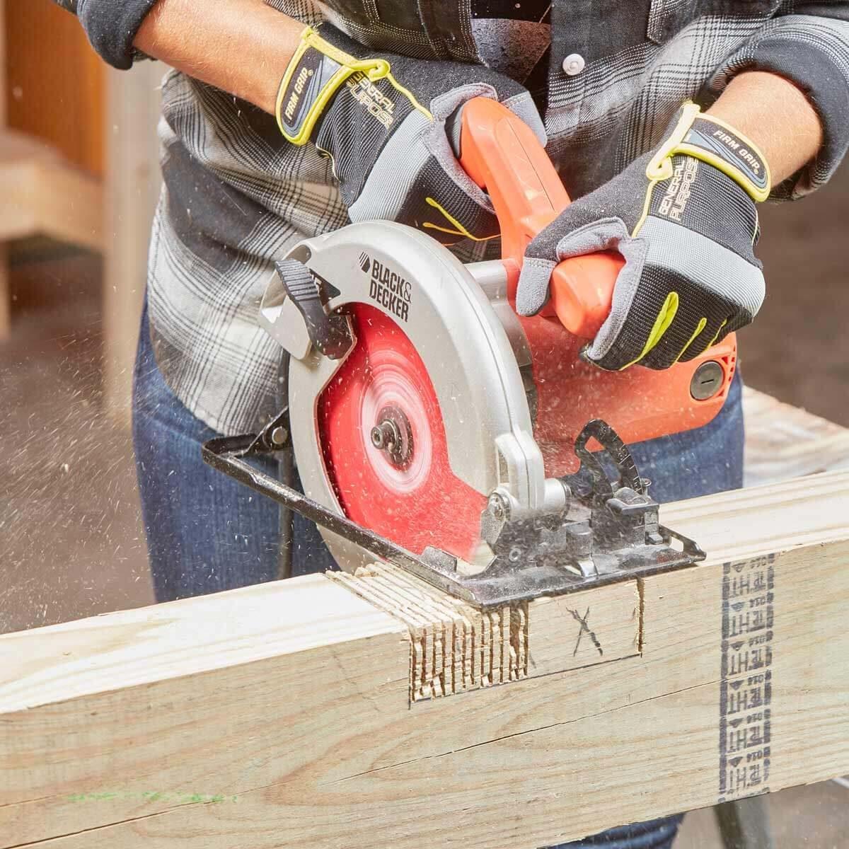 FH17JAU_580_54_113 make the kerf cuts
