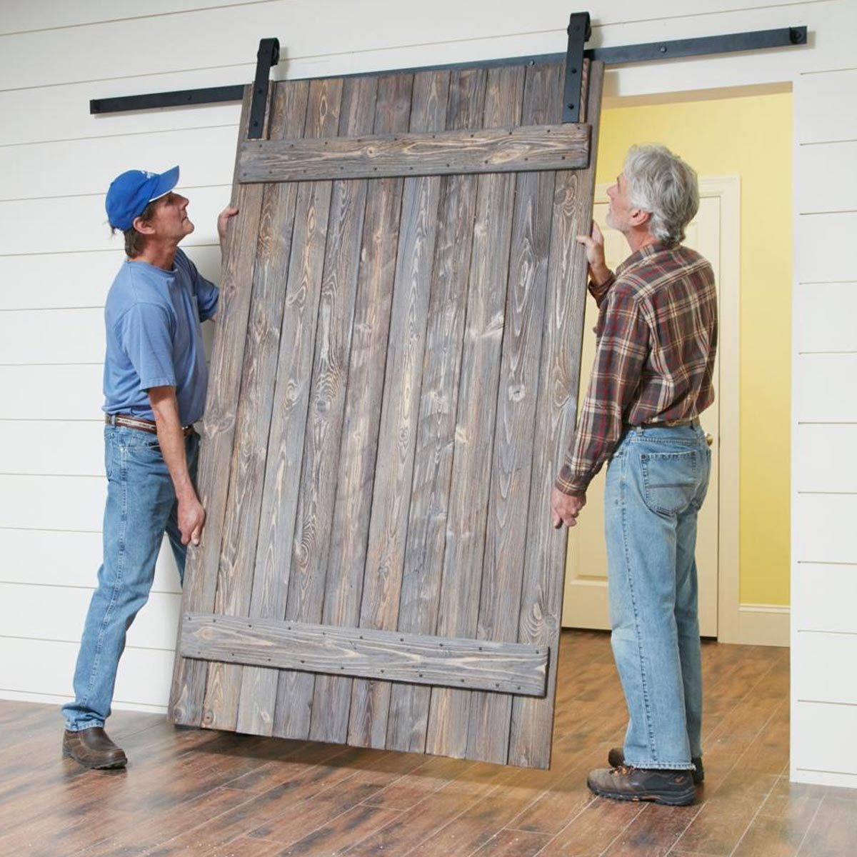 doors bring spirit door some view with barns in country barn your gallery to home buy interior where bathroom