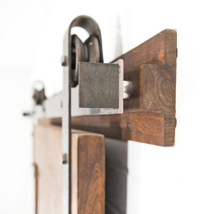 FH17JUN_579_50_M04_preview_v2 header board for barn door