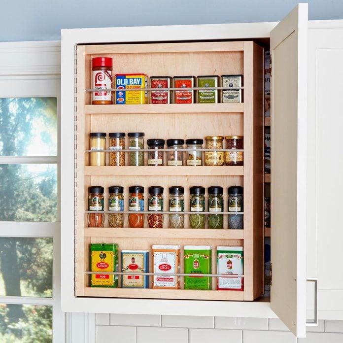 FH18DJF_583_00_023 swing-out storage cabinet kitchen spice rack