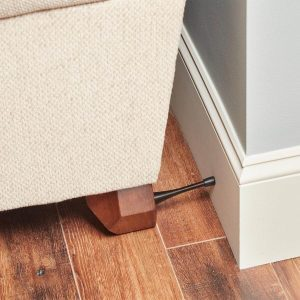 sofa stops uses for common household items