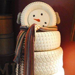 15 Last-Minute Holiday Decorating Ideas