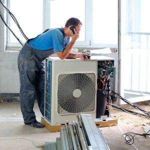 HVAC Troubleshooting: 12 Things to Check Before Calling a Pro