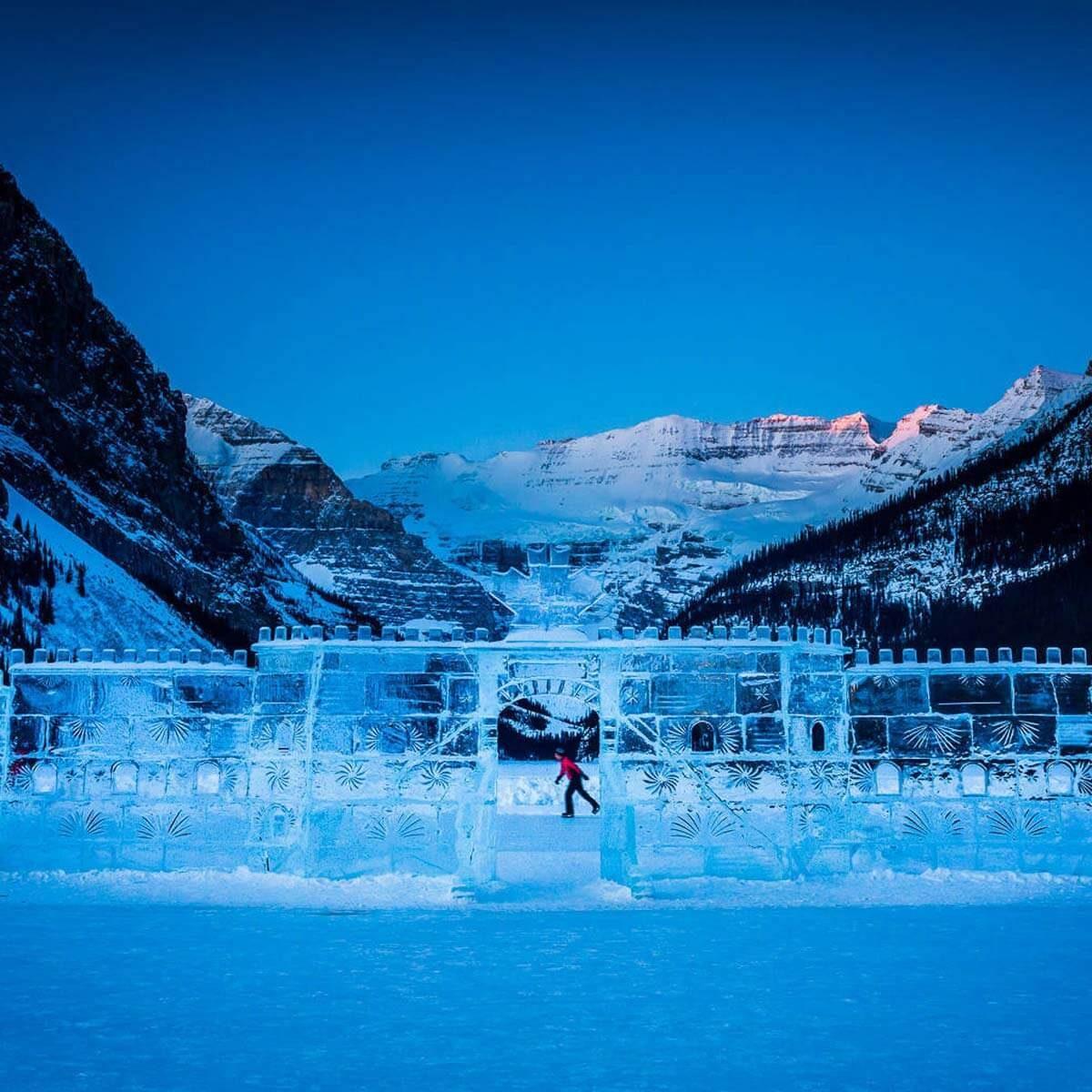 alpen-skate-c2a9-christopher-martin-5839-3 ice castle skating rink