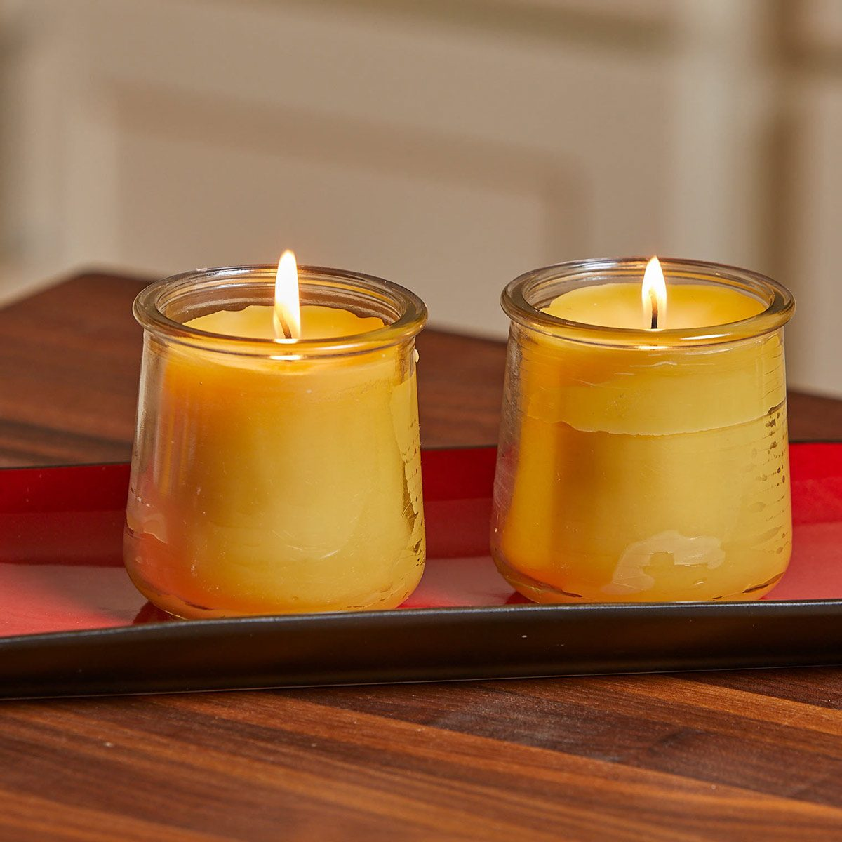 candle making ip Yaley-candle wax chunks add these chunks of wax to any candle making  project create various color themes by adding different chunks to different colors .