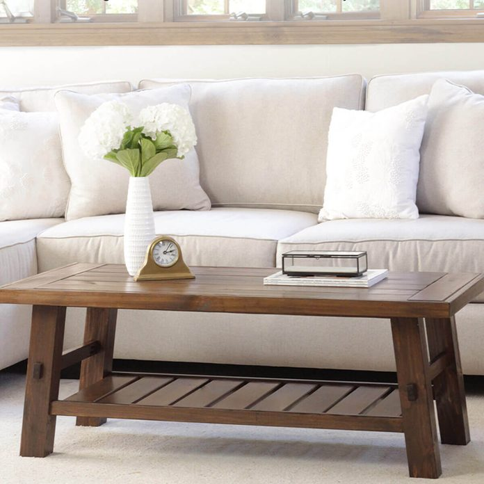 dfh13_build basic coffee table living room