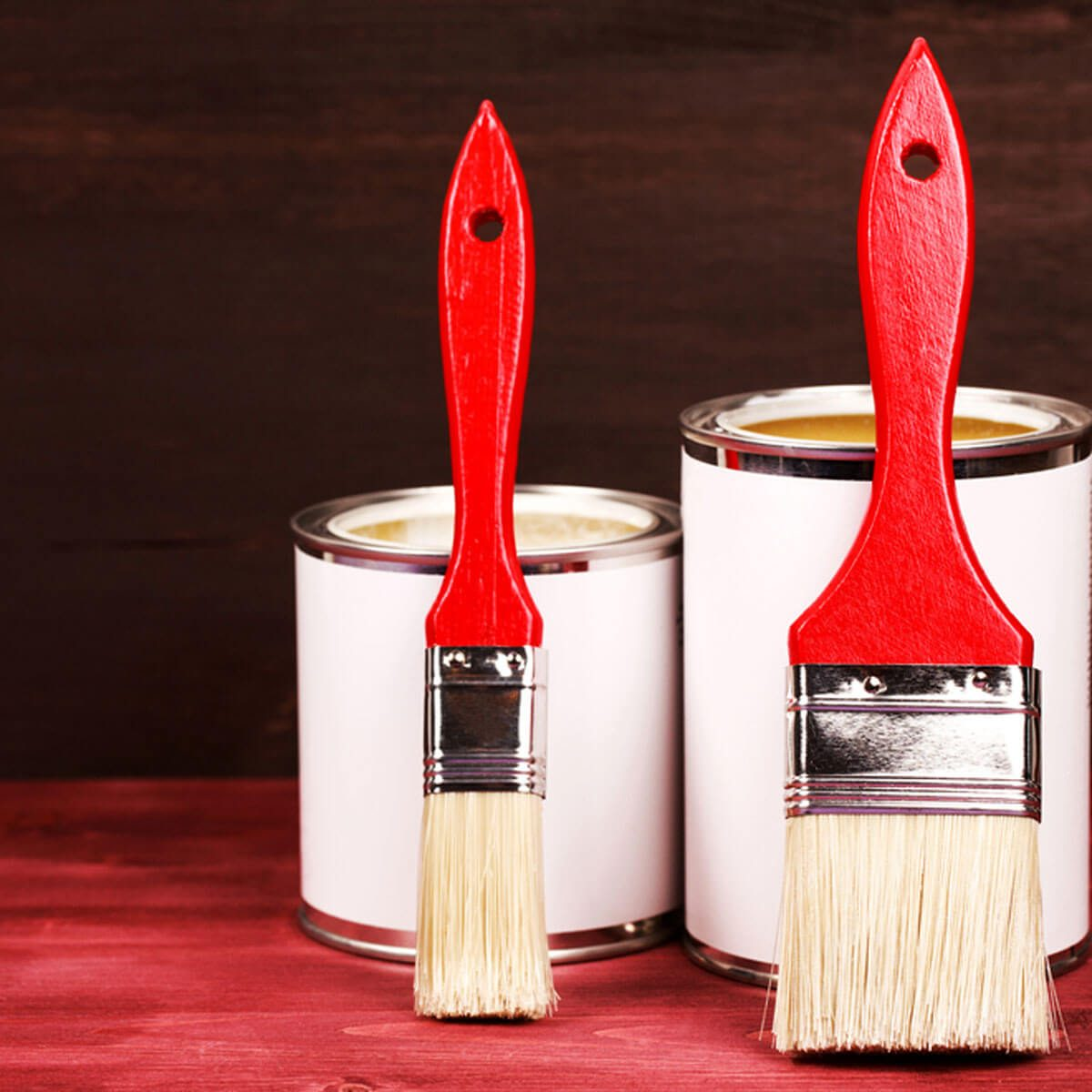 dfh1_shutterstock_497543731 paint bucket brushes