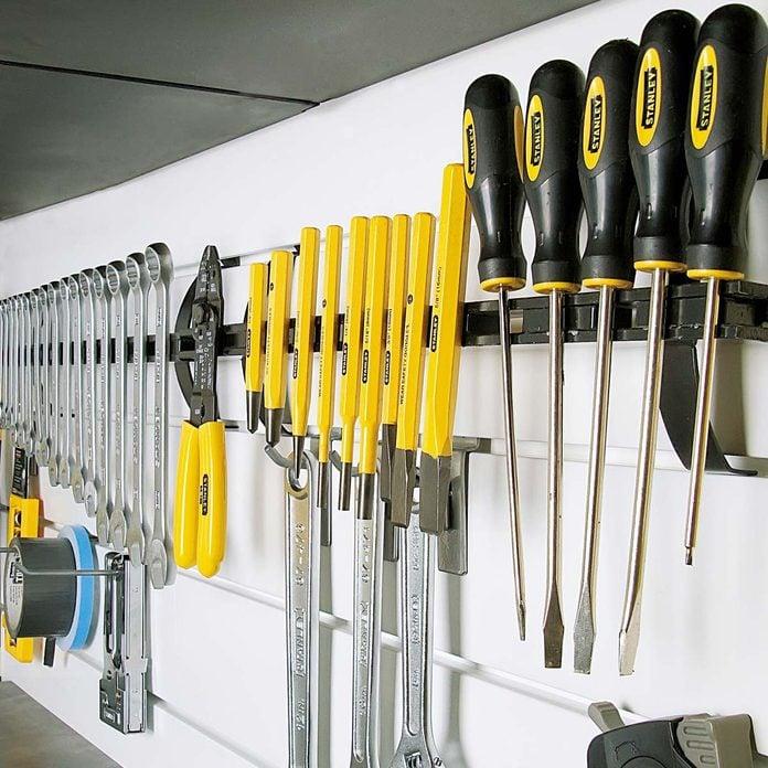dfh1_toolbar small tool storage