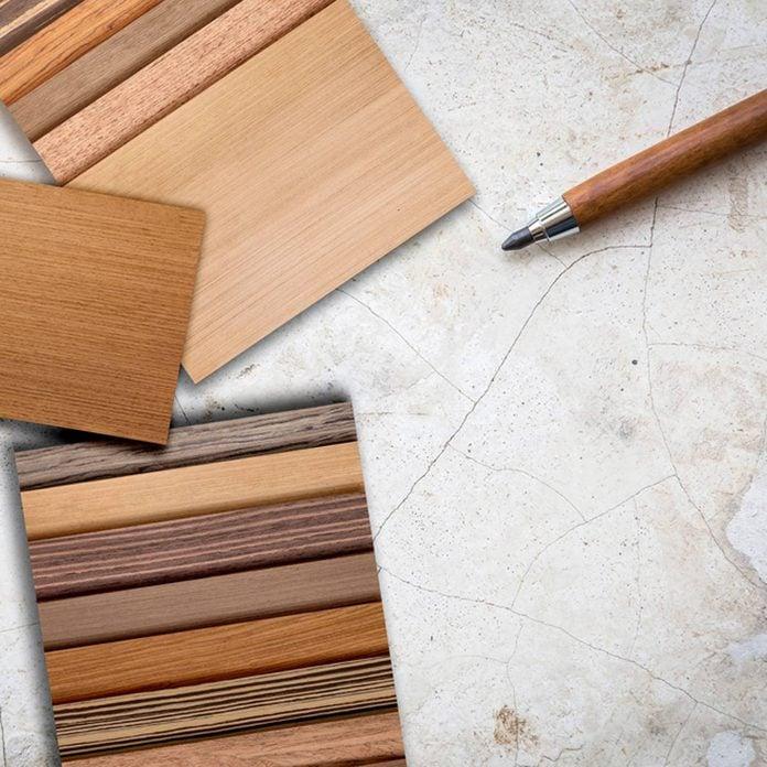dfh4_shutterstock_706936648 wood floor samples blending pencil