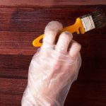 10 Tips for Wood Floor Scratch Repair