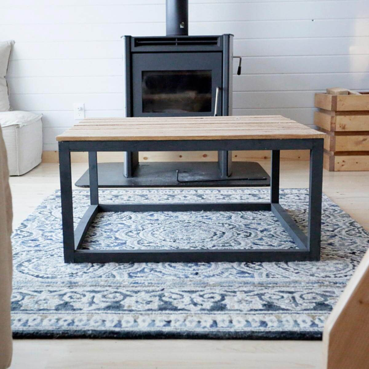 dfh8_i ndustrial coffee table