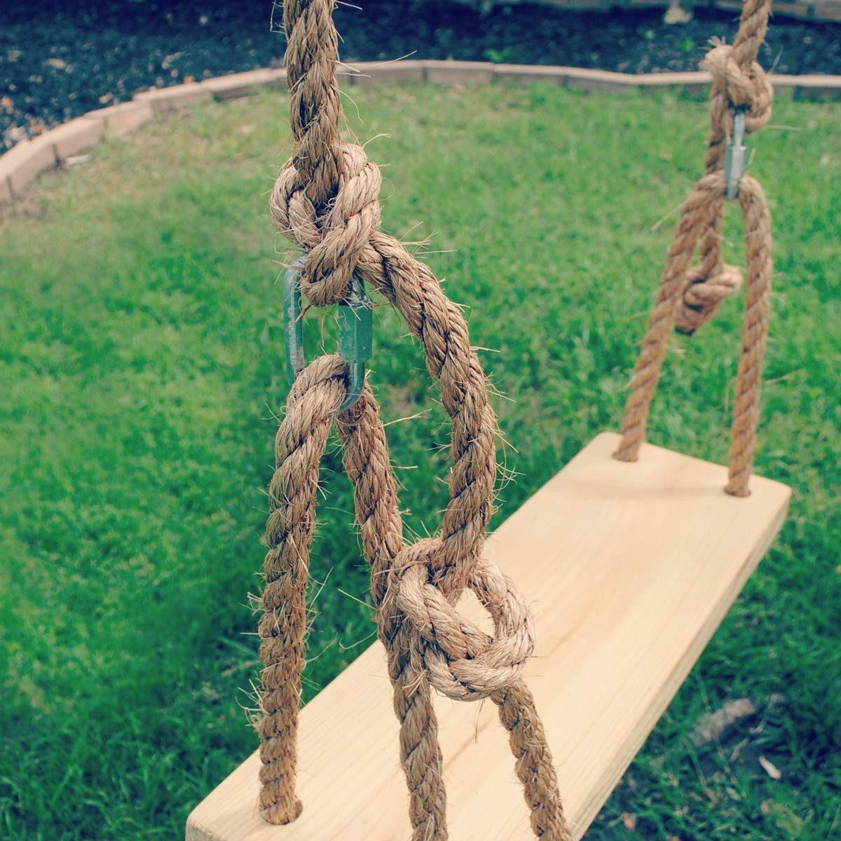 diy-swing