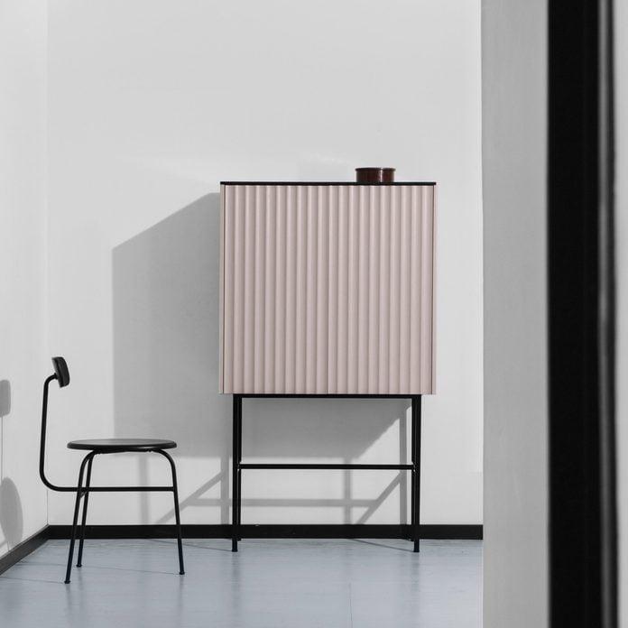 e_large cabinets