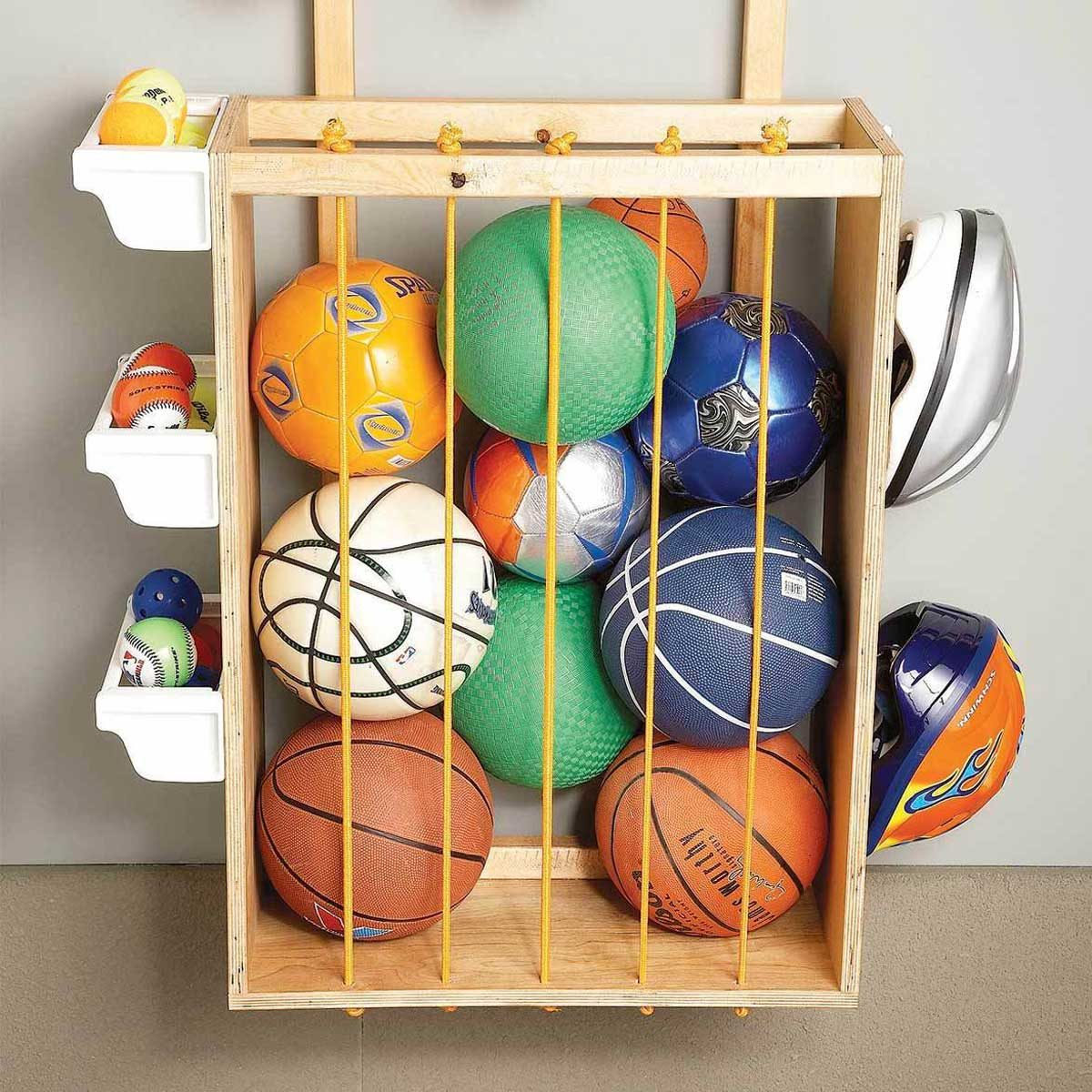 fh09sep_501_51_126 ball sports equipment storage