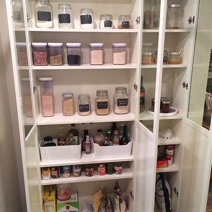 ikea-billy-bookcase-as-pantry_0032