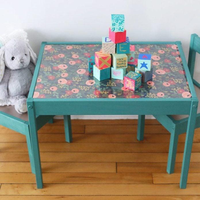 ikeaids-table-uncategorizedid-set-l-tt-children-s-and-chairs-its-latt-hack-chairsikea-1 kids table