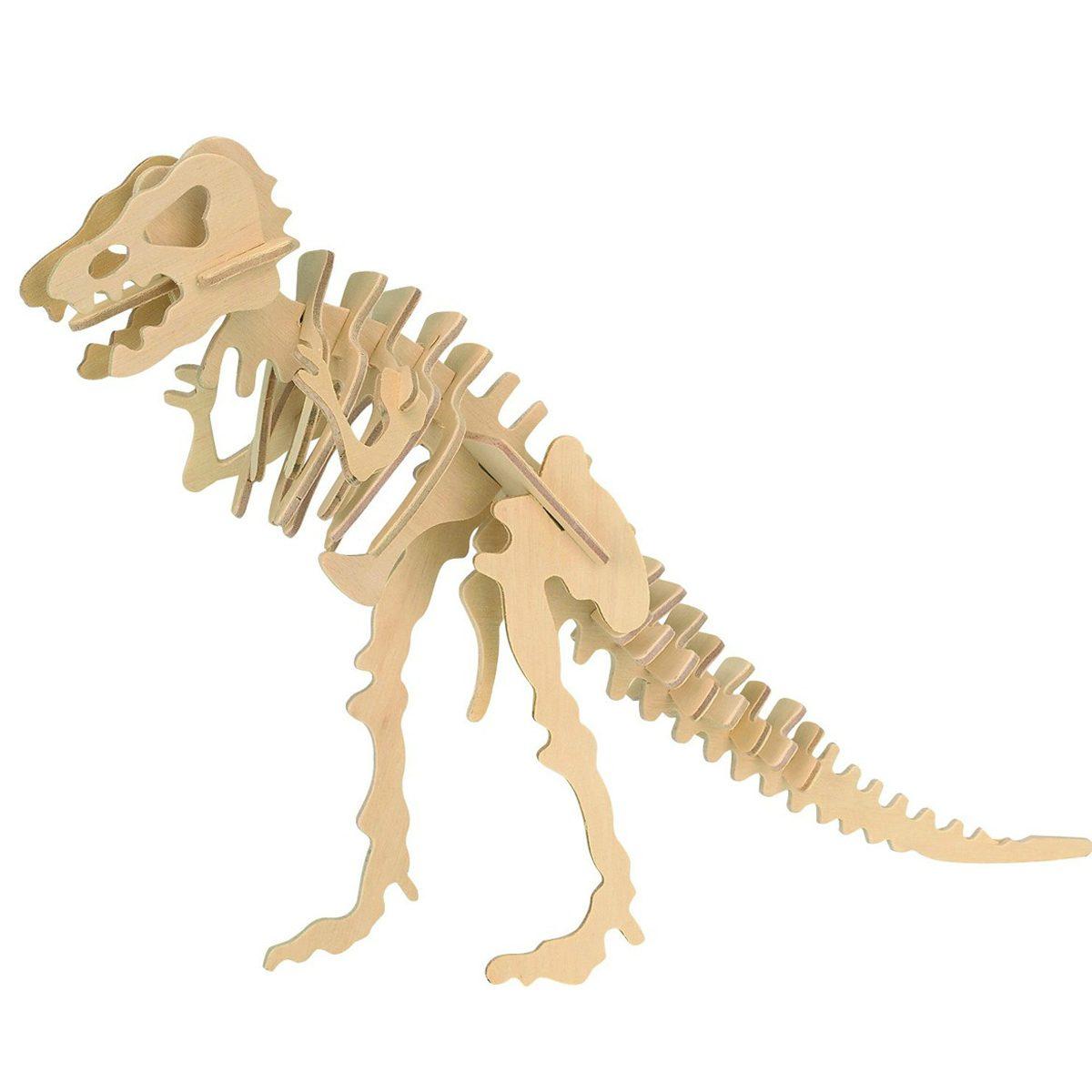 image_18697 t-rex dinosaur puzzle