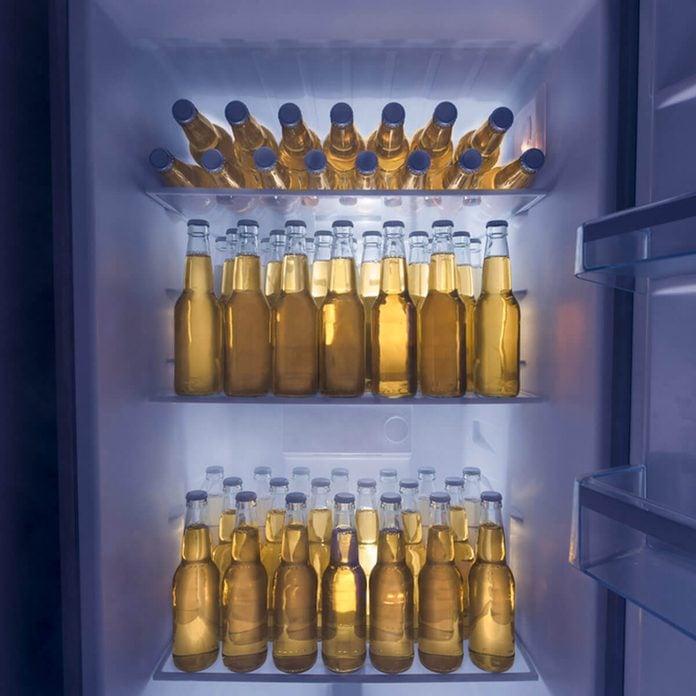 shutterstock_155196506-1 beer fridge