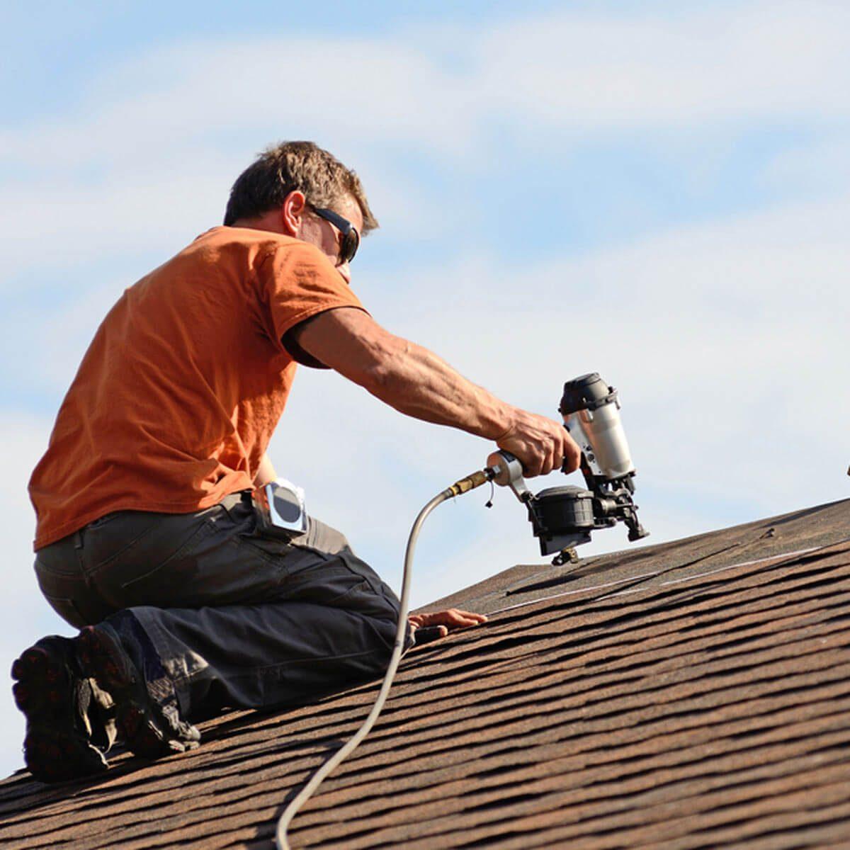 shutterstock_169825319 roofing singles