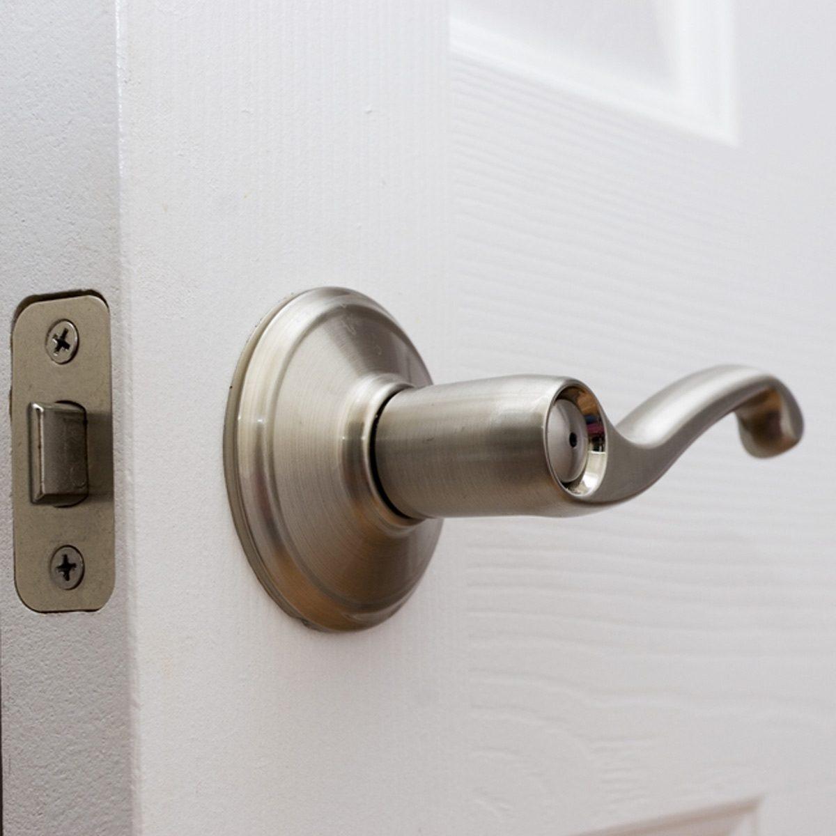 shutterstock_1798021 door knob handles