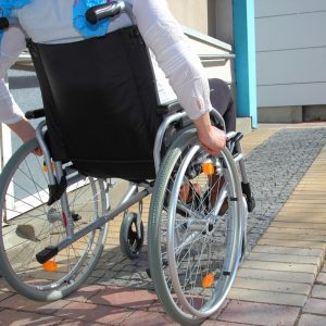 10 Ways to Make Your Home More Handicap Accessible