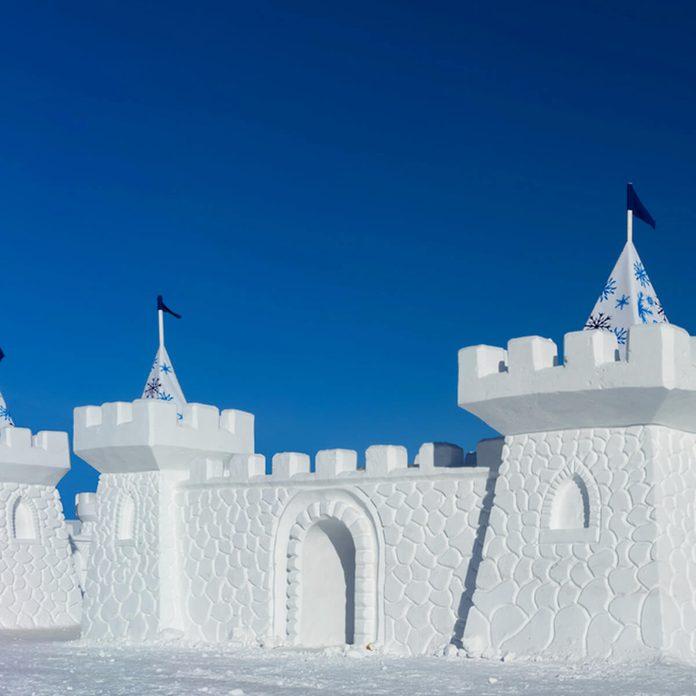 shutterstock_227232568 ice castle