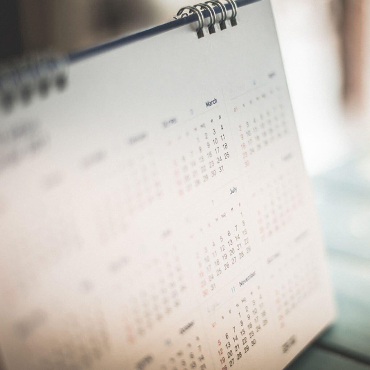 shutterstock_399116026 calendar