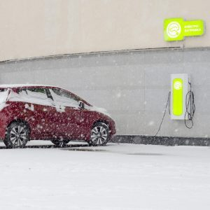 10 Things to Keep Your Electric or Hybrid Car in Good Shape for the Winter