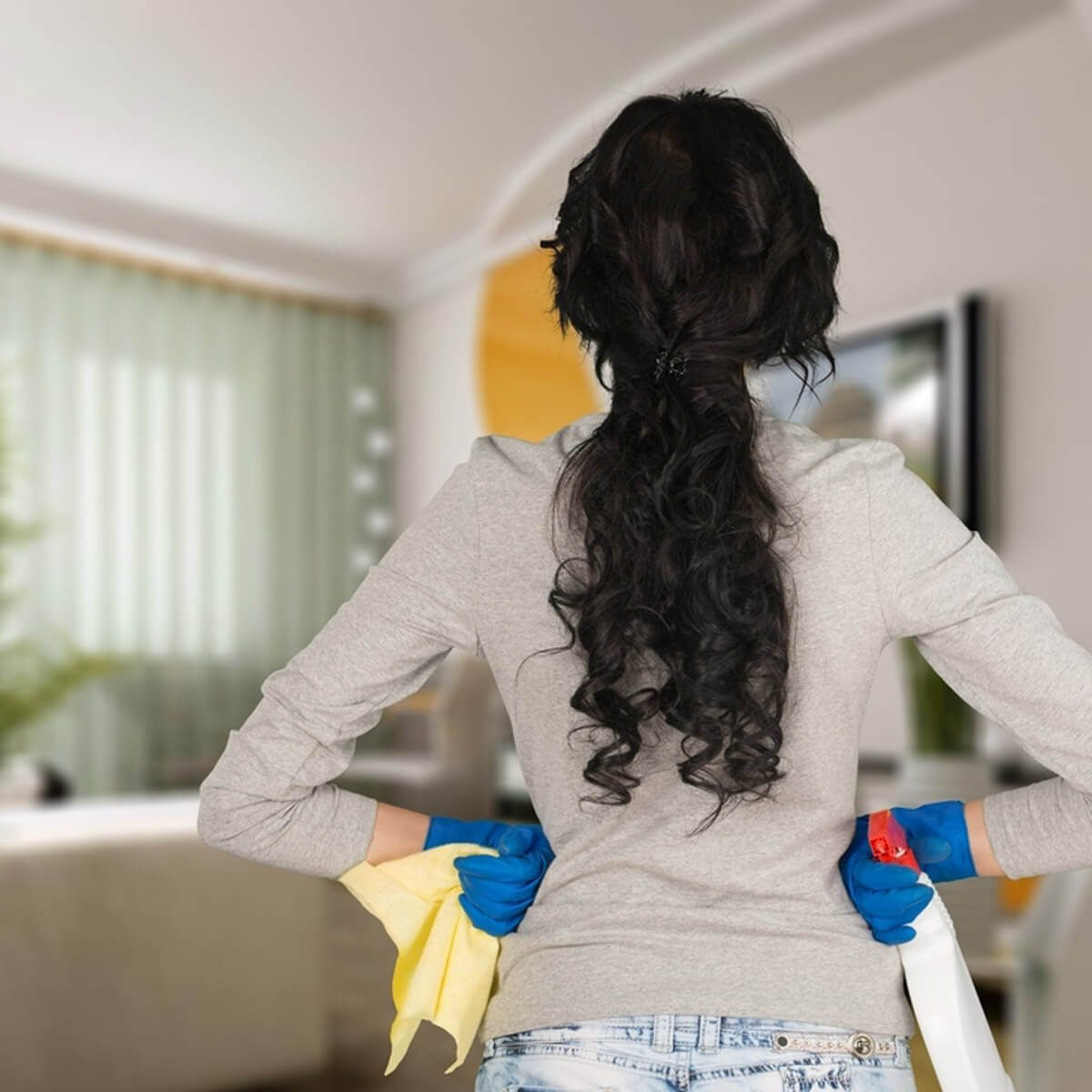 shutterstock_532219216 cleaning