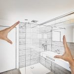 Sell or Salvage: Is Home Renovation Worth the Hassle?