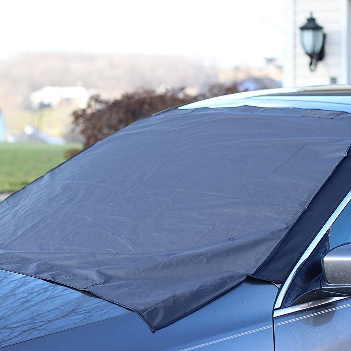 windshield-cover