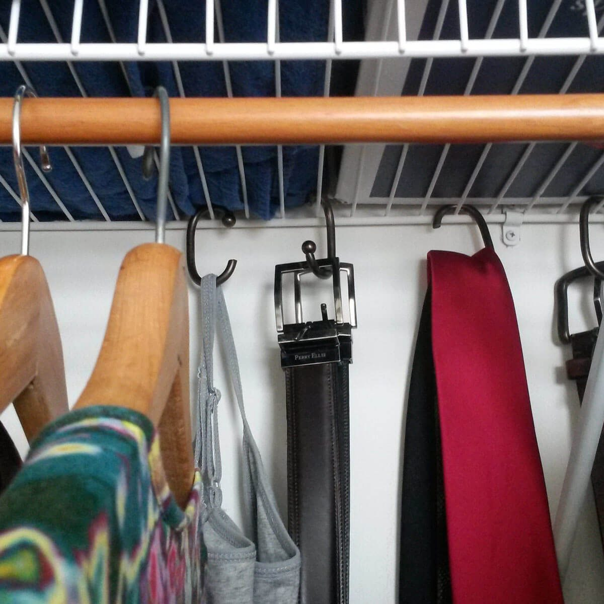 closet ideas bedroom coverimage organization and hacks ad top