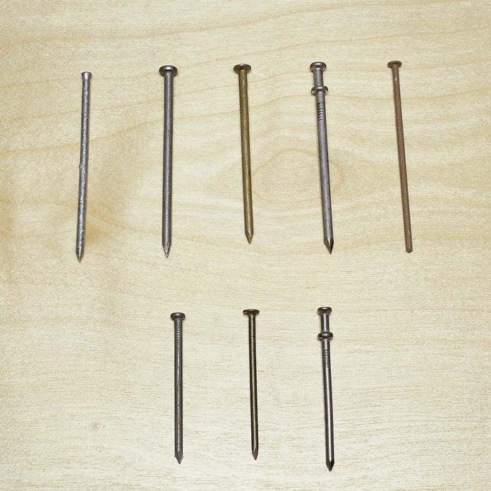 16d-nails
