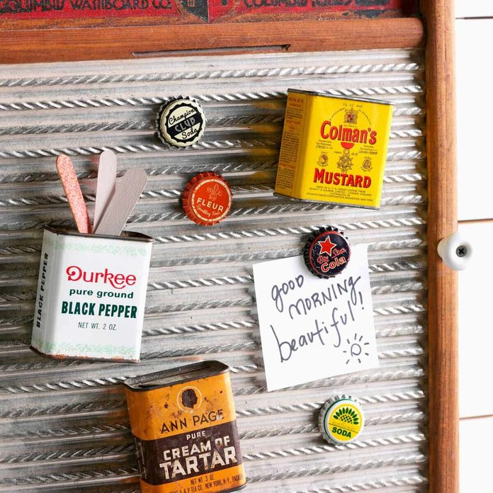CWAS17_3905_D03_30_8bC washboard memo station DIY magnets