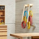 25 Cheap Garage Storage Projects You Can DIY