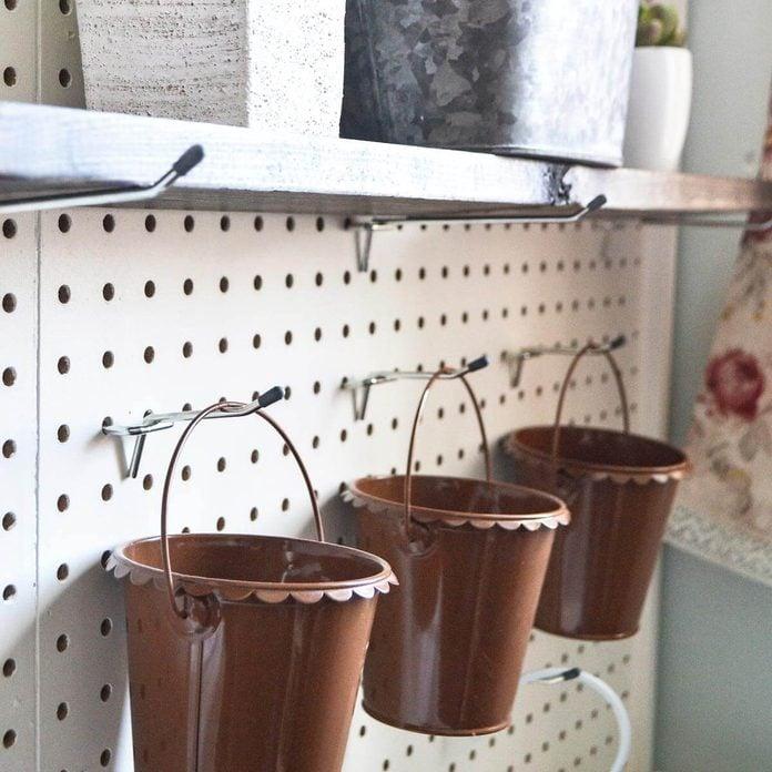 DSC_0026 buckets for pocket change