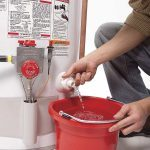 Water Heater Maintenance: Extend Your Hot Water Heater Lifespan