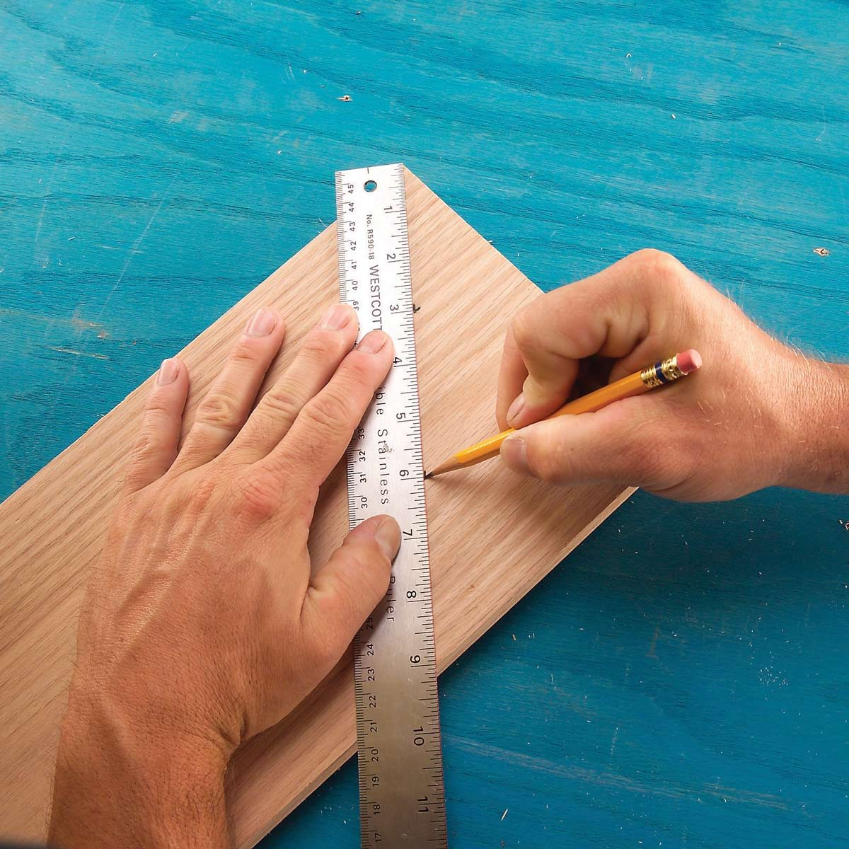 Board divider
