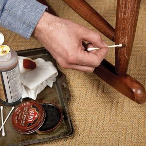 Furniture Ding Fixers for Free