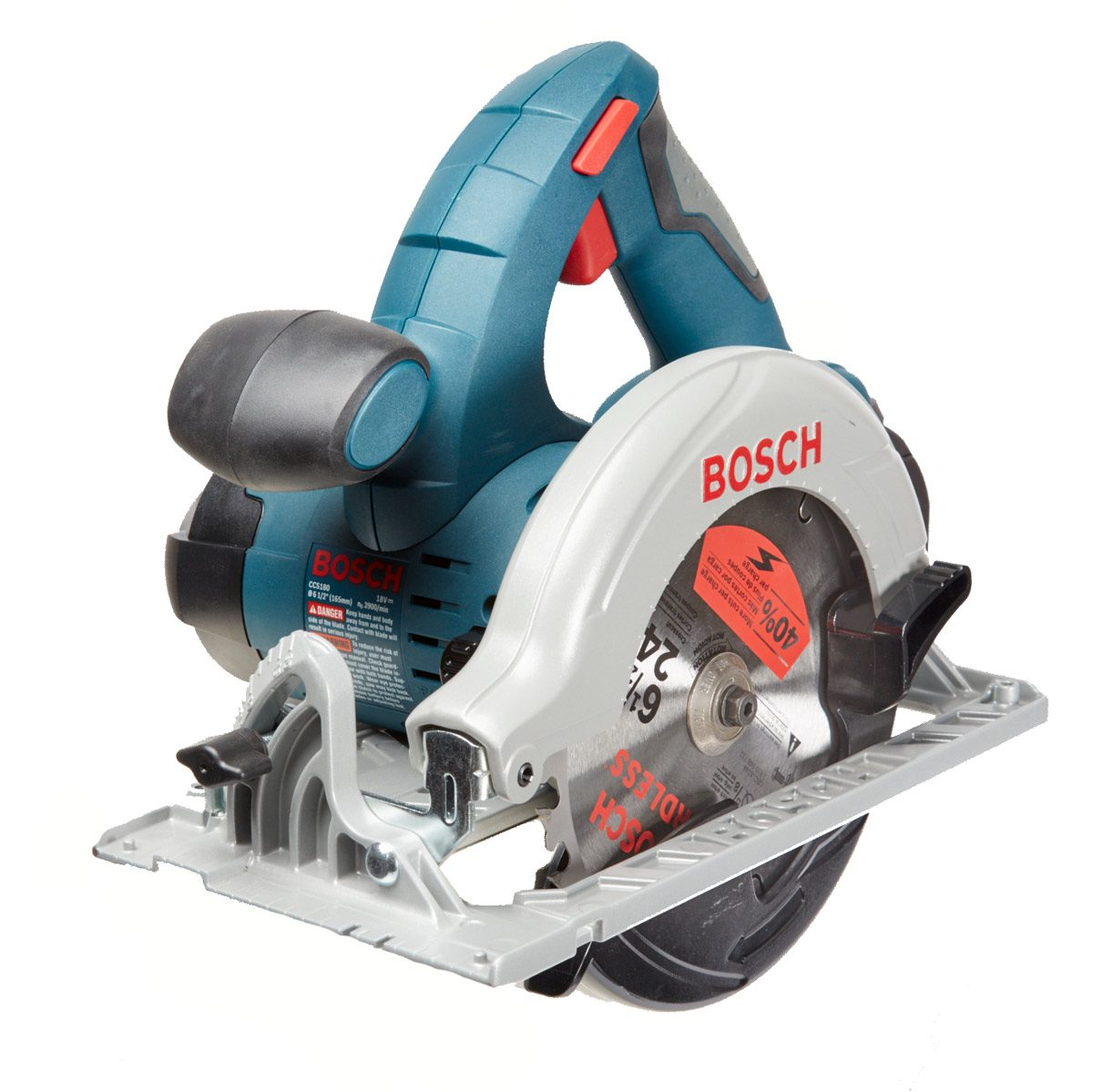 2018 best in diy what to look for in a cordless circular saw fh18djf58352005 bosch cordless circular saw greentooth Choice Image