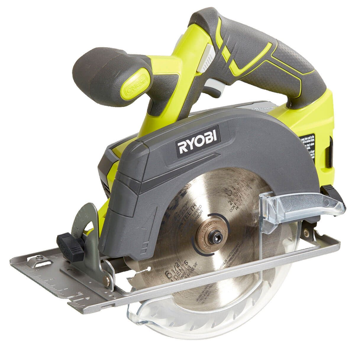 2018 best in diy cordless circular saws the family handyman fh18djf58352028 circular saws greentooth Image collections