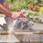 2018 Best in DIY – What to Look for in a Cordless Circular Saw