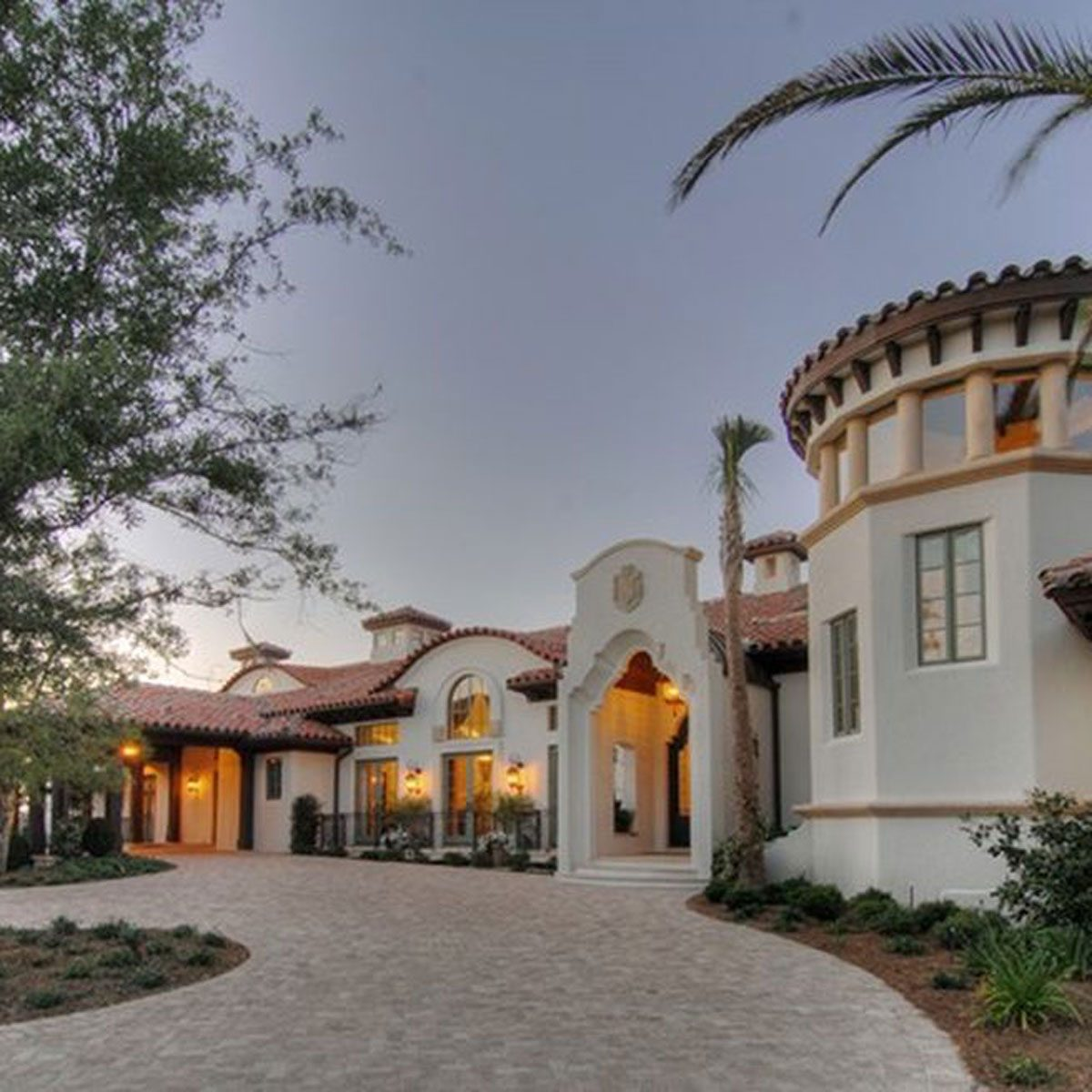Awe Inspiring 50 Most Expensive Homes In Each State The Family Handyman Download Free Architecture Designs Ferenbritishbridgeorg