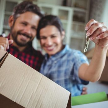 Here's Everything Homeowners Need to Know About the New Tax Laws