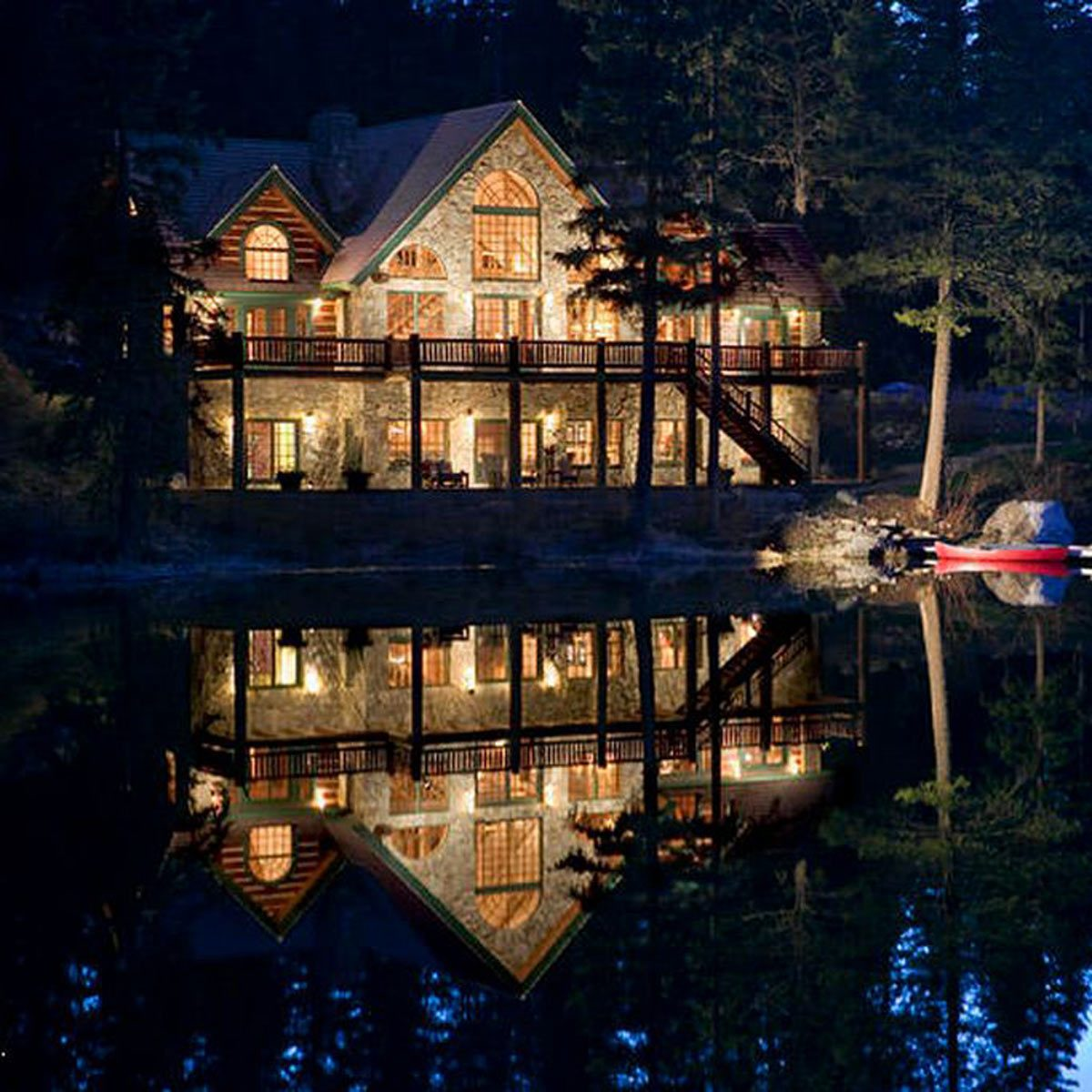 50 Most Expensive Homes in Each State — The Family Handyman