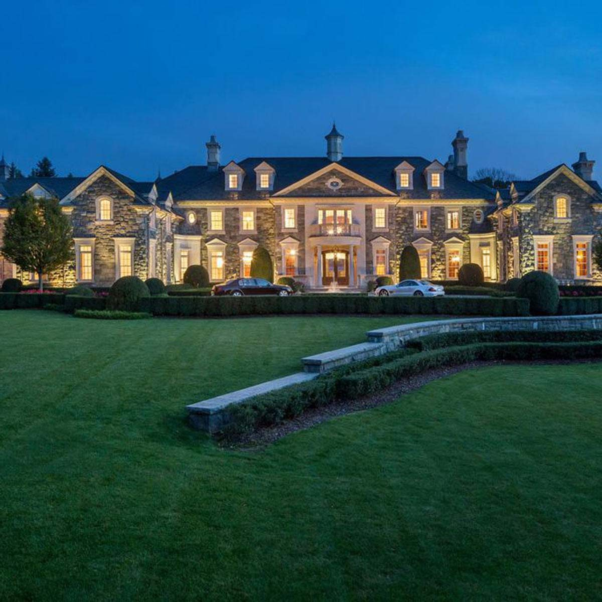 50 Most Expensive Homes In Each State The Family Handyman