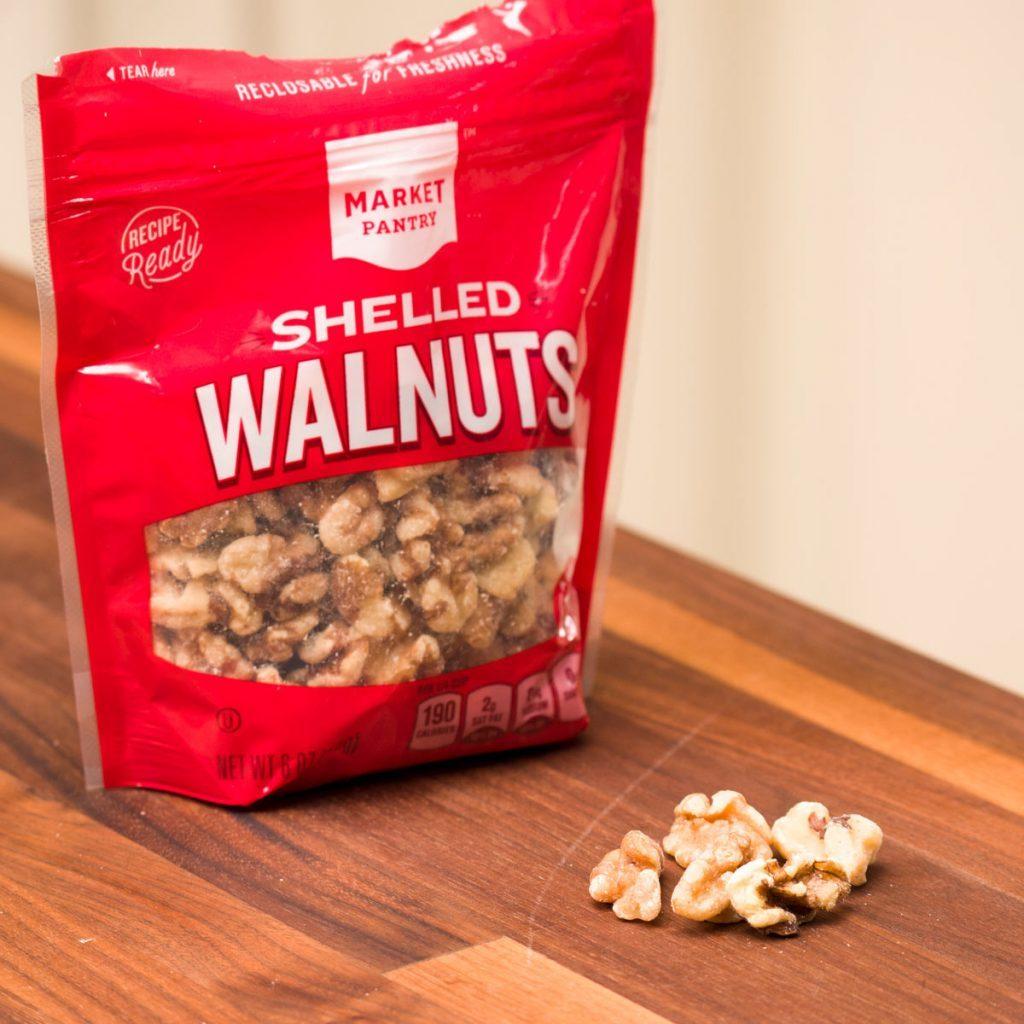 HH walnuts wood scratch