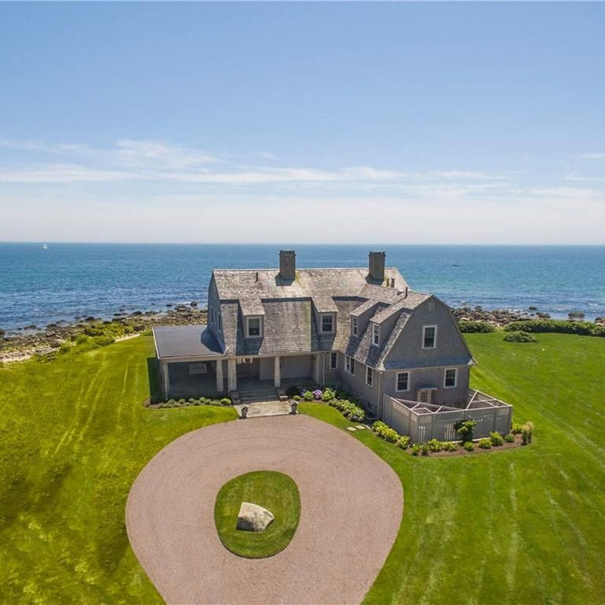50 Most Expensive Homes In Each State