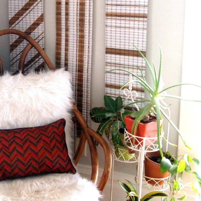 bamboo-art blinds
